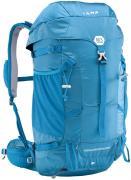 Рюкзак альпинистский CAMP M3, 30 литров, Blue