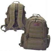 Рюкзак norfin tactic 35 nf nf-40221