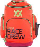 Рюкзак Volkl Race Backpack Team, 65 л