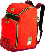 Сумка Volkl Race Boot Pack, 55 л