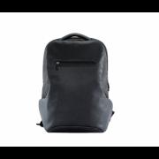 Рюкзак Xiaomi Business Multifunctional Backpack 26L (Черный)