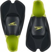 Ласты Speedo Fastskin Training Fin