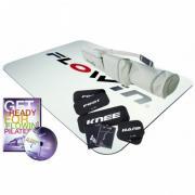 Комплект для функционального тренинга Flowin Sport Pilates Edition