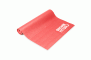 Коврик для йоги 5 мм 1900х610х5 мм OFT