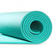 Коврик для йоги Xiaomi Yunmai Double-sided Yoga Mat Non-slip Green