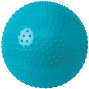 Torneo Мяч массажный Torneo, 65 см