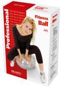Гимнастический мяч (шар для фитнеса) 75 см