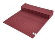 Складной коврик для йоги Reebok RAYG-11050RW