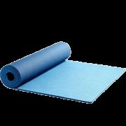 Коврик для йоги Xiaomi Yunmai Double-sided Yoga Mat Non-slip Синий YMYG-T602