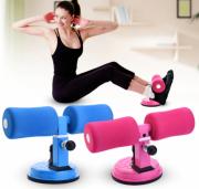 Тренажер для пресса Abdominal Curl Fitness Equipment