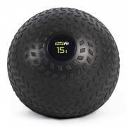 Слэмбол (SlamBall) 15 кг