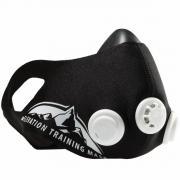 Тренировочная маска Training Mask 2.0 (Размер L)