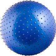 Мяч массажный TORRES 65 см, арт.AL100265