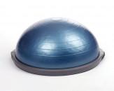 Баланс-степ (босу) BOSU PRO 10850-5