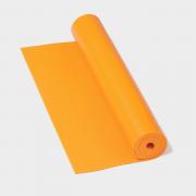 Коврик Rishikesh-80 (175 см, оранж)