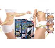 Пояс для похудения Slimming Belt