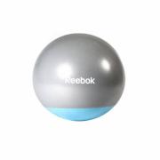 Гимнастический мяч Reebok RAB-40016BL