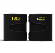 Пояс для похудения на бедра, Sweet Sweat®, Thigh Trimmers Belt