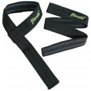 Fitrule Лямки для тяги (Fitrule)