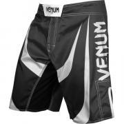 ММА шорты Venum Predator серого цвета