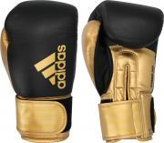 Перчатки боксерские adidas Hybrid 200, размер 12
