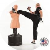 Century Bob-Box XL Мешок для бокса