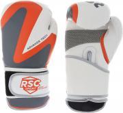 Перчатки боксерские RSC 2018-3