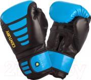 Перчатки боксерские BRAVE вес 14 унций 147005P 016 714