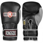 RINGSIDE Перчатки боксерские тренировочные GELRP, арт. RIN0501