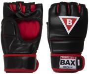 Bax Шингарты Bax, размер 6,5-7