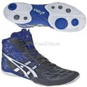 Борцовки Asics Split Second 9