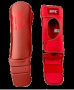 Защита голени UFC Tonal Boxing