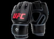Перчатки MMA для грэпплинга UFC 5 унций