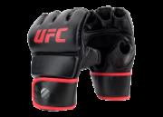 Перчатки MMA тренировочные UFC 6 унций