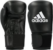 Перчатки боксерские adidas Performer, размер 12