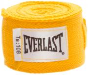 Everlast Бинт Everlast, 2,75 м, 2 шт.