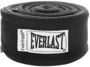 Everlast Бинт Everlast, 4,55 м, 2шт.