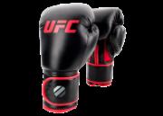 Перчатки для тайского бокса UFC