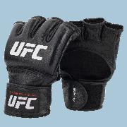 Официальные перчатки UFC для соревнований XXL, XXXL
