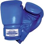 Перчатки боксерские Romana для детей 7-10 лет (6 унций) ДМФ-МК-01.70.04