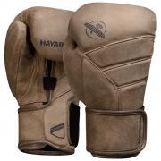 Боксёрские перчатки Hyaybusa T3 Kanpeki LX