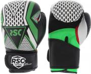 Перчатки боксерские RSC 3613