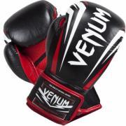 Перчатки Venum venboxglove041