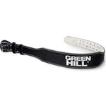 Пояс GREEN HILL тяжелоатлетический WLB-6420-S, 4 дюйма, р. S (95 см)