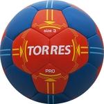 Мяч гандбольный Torres H30063 р.3
