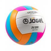 Jogel Мяч волейбольный JV-200