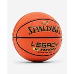 Мяч баскетбольный Spalding TF-1000 Legacy р.6 (74-451z)