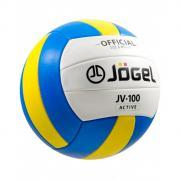 Jogel Мяч волейбольный JV-100