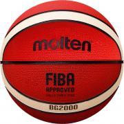 Molten Мяч баскетбольный Molten