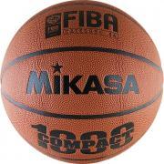 Мяч баскетбольный MIKASA BQC1000, размер 6, арт.BQC1000